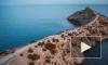 Качество морской воды в Крыму значительно ухудшилось