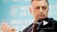 Объединение чемпионатов: россиян на Украине считают ...
