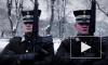 Военные НАТО пожаловались на преследование их семей русскими