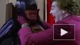 В России снимут фильм о клоунах в костюмах Бэтмена ...