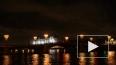 Сампсониевский и Гренадерский мосты вновь разведут ...