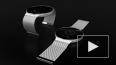 Фитнес-технологии: Apple создаст персональное устройство, ...