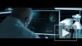 """В сети появился первый трейлер фильма """"Вторжение"""" ..."""