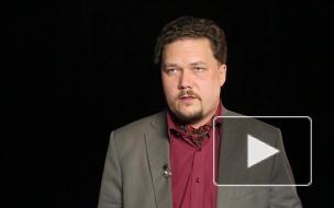 Эксперт объяснил географией пассивность одномандатников на выборах в Петербурге