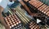 В Минздраве опровергли данные о чрезмерном потреблении россиянами яиц