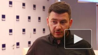 Дмитрий Глуховский о Навальном: достаточно мутный человек