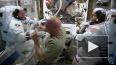 ЦНИИТОЧМАШ создаст новый пистолет для космонавтов