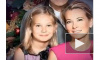 Маша Кончаловская, 24 апреля: чудесная история исцеления, девочка произнесла первые слова - СМИ