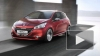 """Peugeot покажет свою """"горячую малышку"""" 208 GTI в Женеве"""