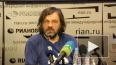 Сербский режиссер Эмир Кустурица снимет фильм про ...