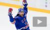 СКА и Локомотив 4 сентября открыли в Петербурге хоккейный сезон