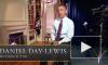 Барак Обама и Стивен Спилберг снялись в пародийном ролике