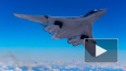На аэродроме в ЮАР приземлились два российских ракетонос...