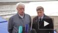 Полтавченко: день голосования нужно продлить