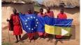 Новости Украины: хотели в Европу, а оказались в Африке ...