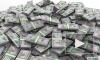 Уоррен Баффетт рассказал о росте прибыли Berkshire Hathaway на 1900%