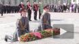 Дыхание Петербурга: новости последней недели апреля