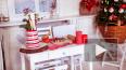 Салаты на Новый год 2017: праздничные рецепты блюд ...