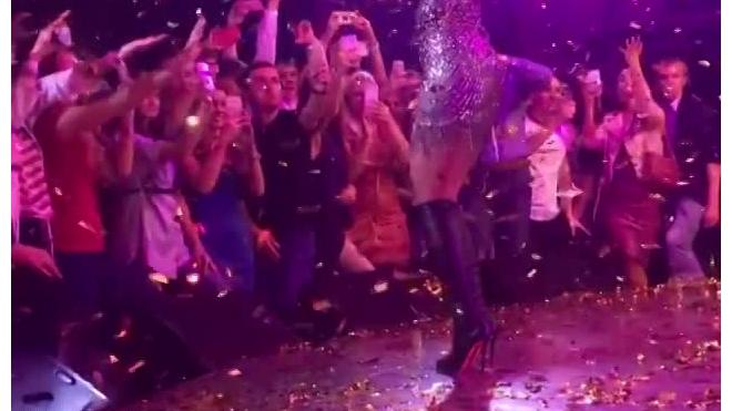 """""""Дом-2"""", новости и слухи: фанаты раскритиковали видео с песней Ольги Бузовой"""