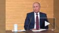 Биограф рассказал о любви Путина к немецкой культуре ...