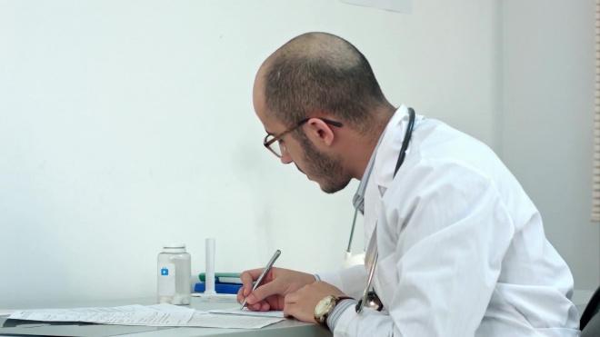 У вернувшегося из Италии москвича подтвердили коронавирус