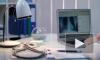 В России за сутки выздоровели 55 человек, у которых был коронавирус
