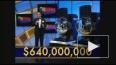 В США разыгран крупнейший в мире джек-пот