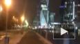 ГИБДД изучает видео наглой езды по тротуару по набережной ...