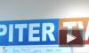 Piter.TV снова стал седьмым в рейтинге самых цитируемых СМИ Петербурга