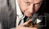 Купитман: запрет на продажу алкоголя унижает человека