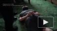Опубликовано видео задержания террористической ячейки ...