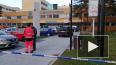 В чешской Остраве неизвестный застрелил 6 человек