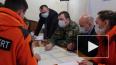 В Крыму задержали подозреваемого в убийстве шестилетней ...