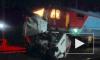 Под Владимиром автобус с пассажирами заглох перед поездом: 19 человек погибших