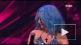 Танцы на ТНТ 4 сезон 4 выпуск: Софья Ангел заставила ...