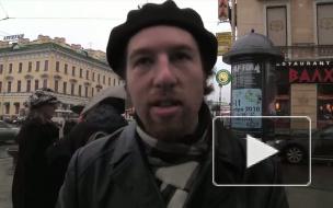 Новости 30 октября 2010 20:00