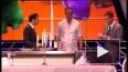 Голландские телеведущие отведали мяса друг друга в прямо...