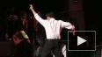 Шевчук танцует, Кустурица и «Лойко» поют. Фестиваль ...