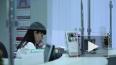 Россияне назвали трех лучших работодателей