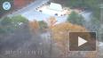 Эпичное видео: Солдат КНДР под пулями прорвался через ...