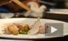 Эксперты назвали смертельную опасность жирной пищи