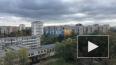Видео: В Петербурге провели готовность систем оповещения ...