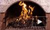 В Хакасии бабушка с дедушкой сожгли заживо 11-месячного внука