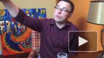 """Украинский телеведущий пожелал """"сдохнуть"""" жителям Донбасса и Крыма"""