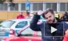 Посольство проверяет, есть ли россияне среди жертв стрельбы в Чехии