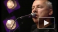 Марк Нопфлер отменил концерты в РФ по политическим ...