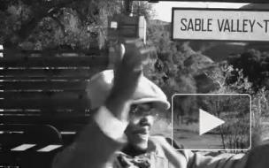 """Дэмьен Шазелл снял наiPhone вертикальную короткометражку """"Дублер"""""""