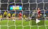 Боруссия — Бавария 1:2: Пятый трофей для Мюнхена