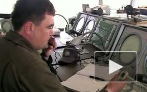 "Алексей Краев. ""Полёт на АН-12"""