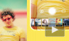 Adobe анонсировала выпуск приложения с эффектами фотошопа